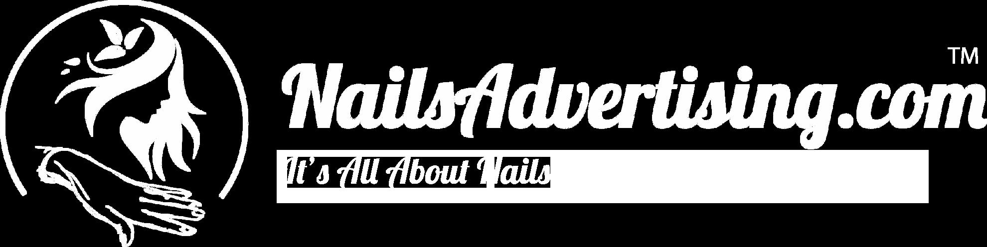 Nais Advertising